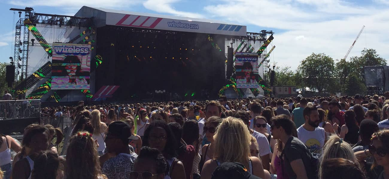 Wireless-Live-Nation