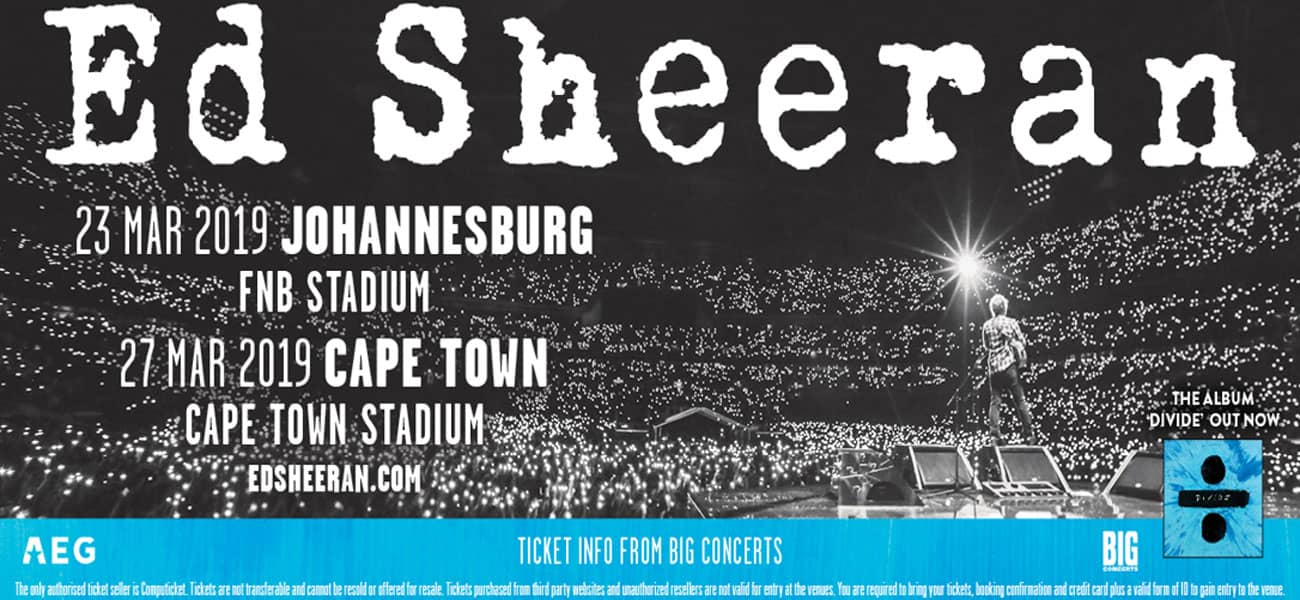 ed-sheeran-south-africa