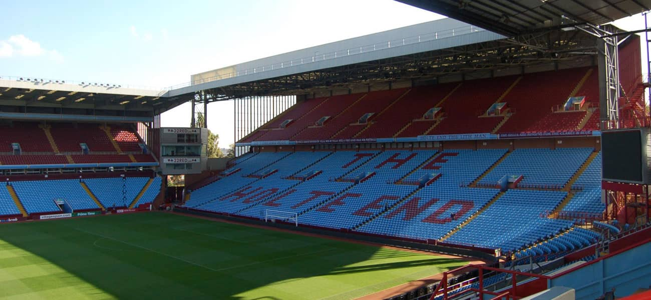 Aston-Villa-stadium
