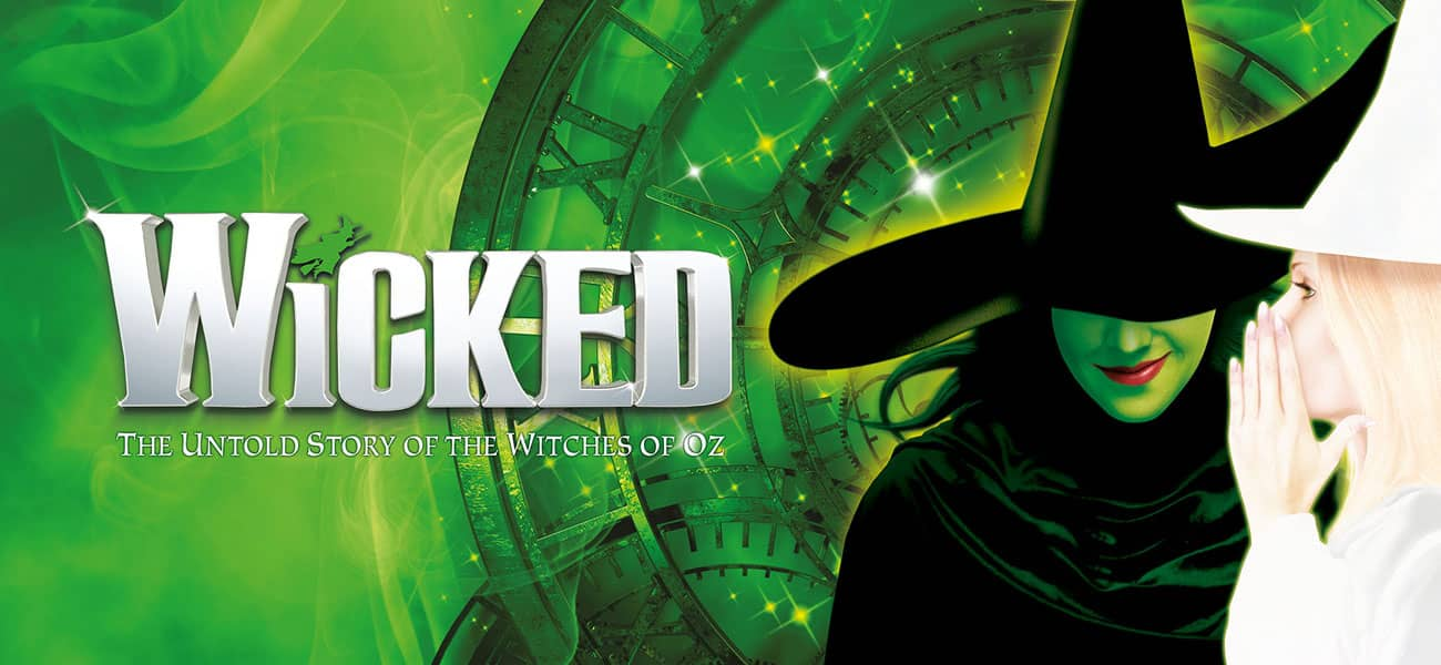 Wicked-broadway-ai