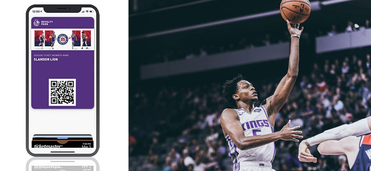 sacramento-kings-royalty-pass-2