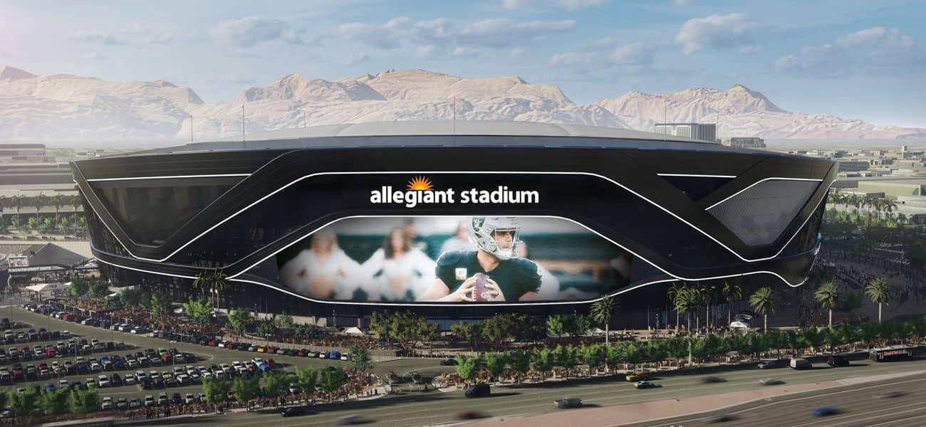 raiders-allegiant-stadium