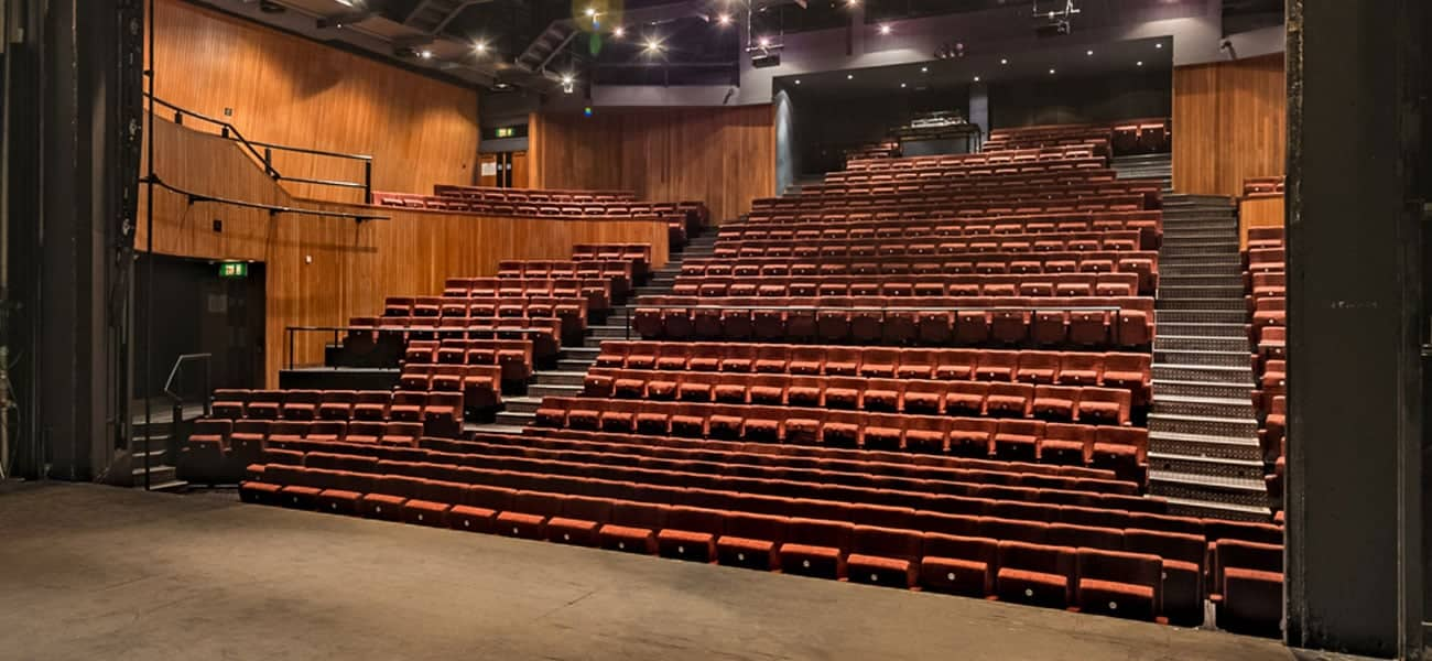 Nuffield-Theatres-Southampton