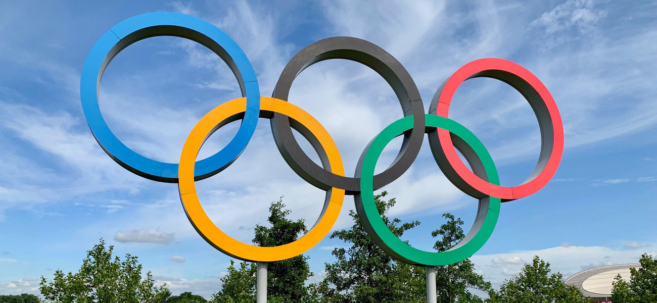 On-Location-Olympic-Games-Hospitality