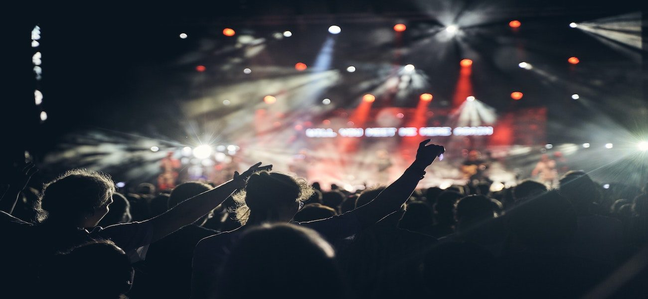 LiveNation-vaccination-rules