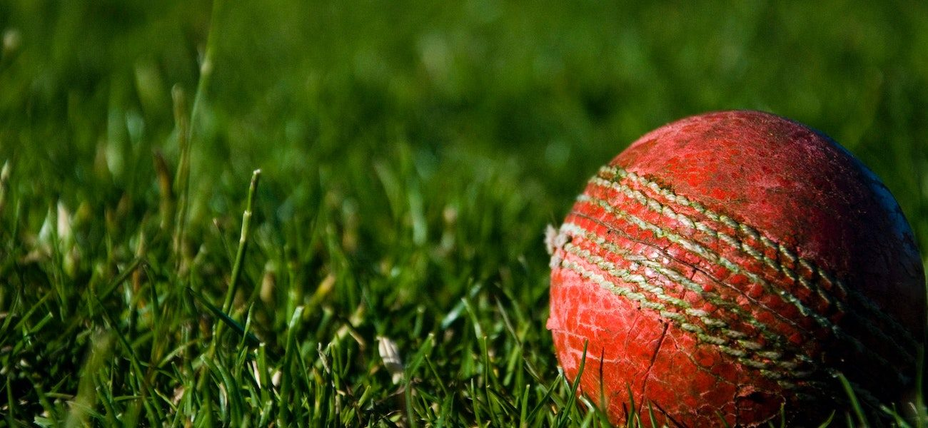 Cricket West Indies and SecuTix