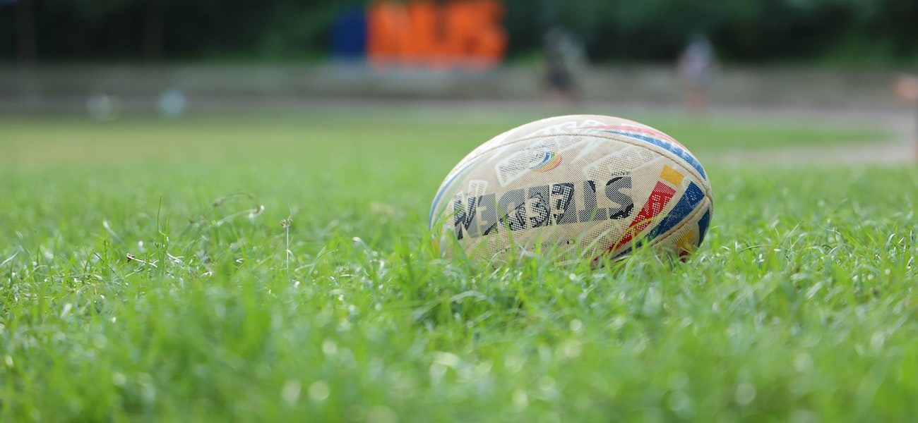rugby-league